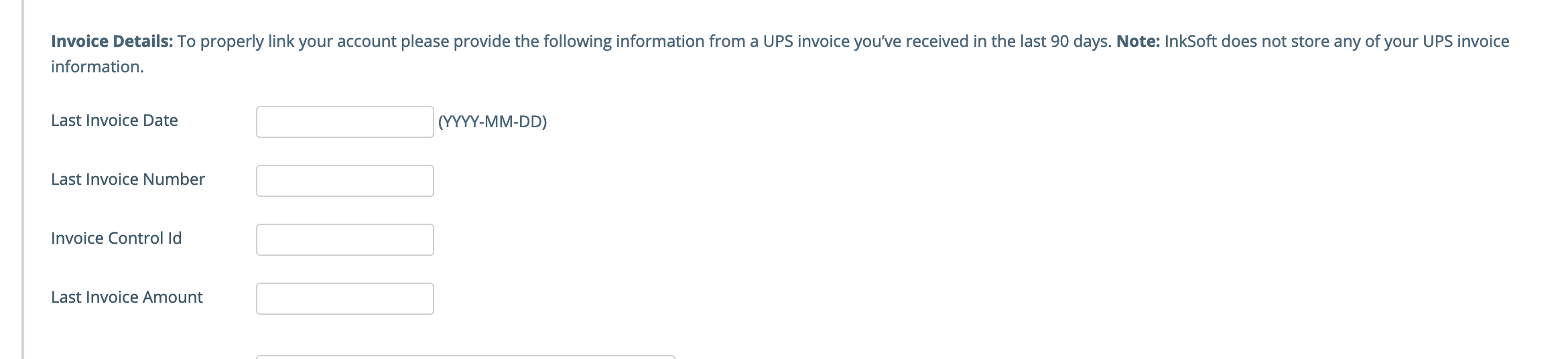 UPS Real-Time Rates