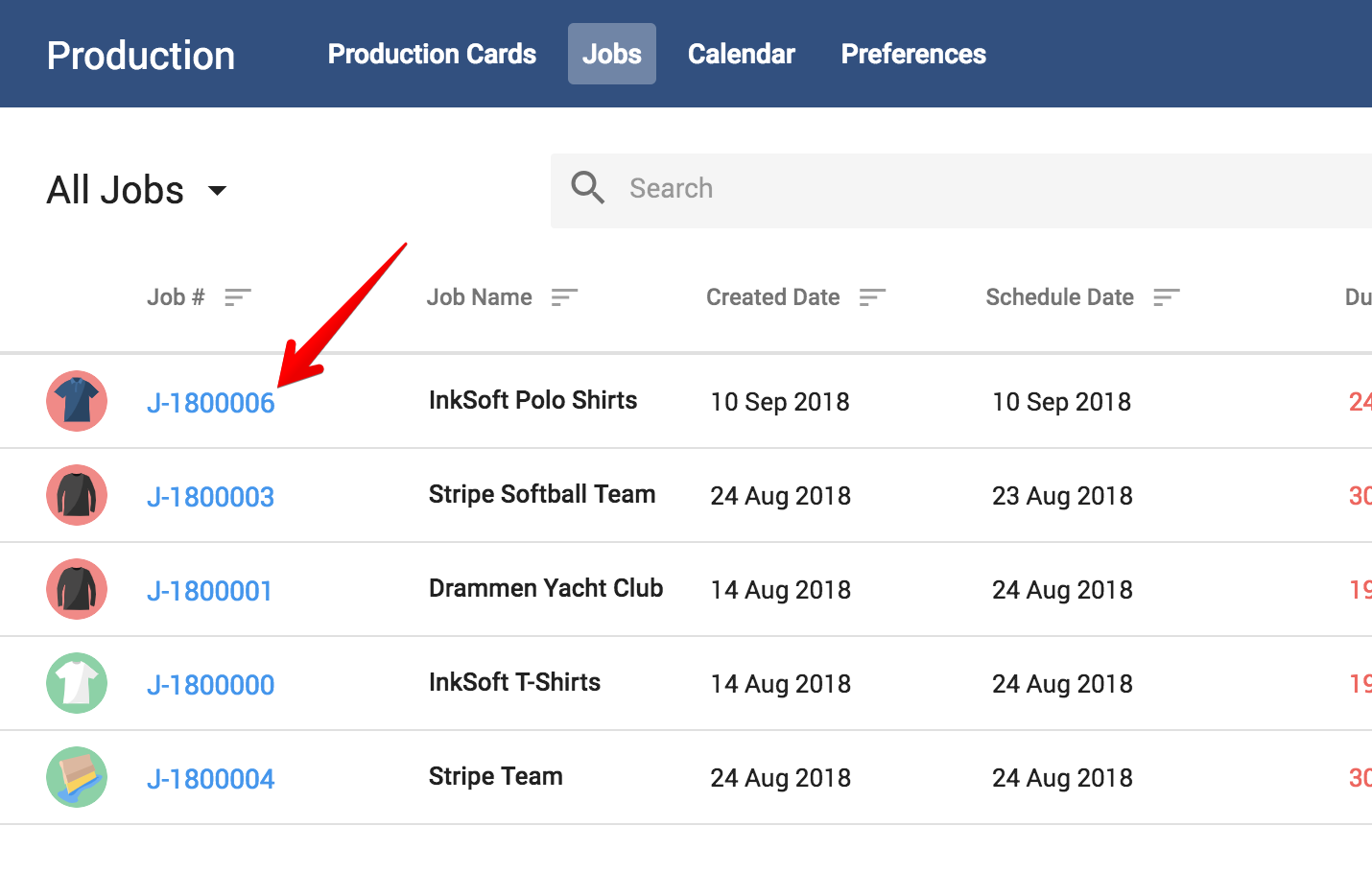 Production Manager 2018-09-20 15-25-54